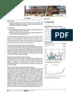 BNIS Short Notes ANTM 14 Jan 2021 Retain Buy Raise TP Rp4,500
