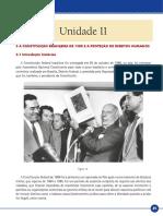 SCRLivro-Texto - Unidade II