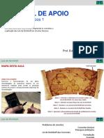 AULA 03 Leis de Kirchhoff 2020-1