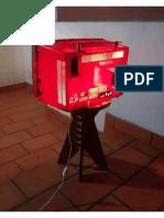Ciencias PDF