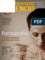 adventistas_org_revista_2015