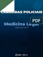 217015Policia Medicina Legal