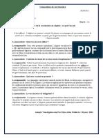 Composition Du 1er Trimestre DEFINITIF 2020 - Copie