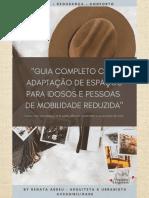 Abreu_Adaptacoes (1)