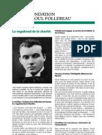 FRF Follereau Petite Bio
