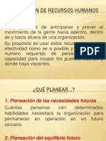 P061_Planeación_de_RRHH