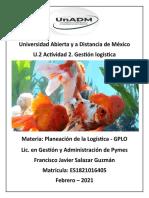 GPLO_U2_A2_FRSG