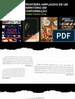 Apresentação Páginas Ampliadas