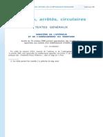 JO Fondation Raoul Follereau 2005