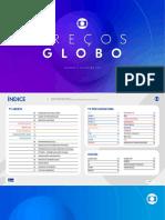 Https___negocios8.Redeglobo.com.Br_Storage Planejamento Rede_PRE%C3%87OS GLOBO 2020 (NOVEMBRO DEZEMBRO)