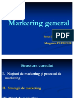 Curs3marketing