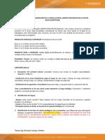 CONTENIDO CARTILLA RIESGOS BIOLÓGICOS EN EL SECTOR SALUD (1)