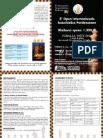 3deg-open-scacchistica-pordenonese_12-07-2019
