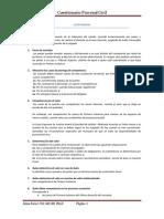 321164387 Cuestionario Procesal Civil y Mercantil