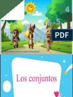LOS CONJUNTOS 1A.pptx