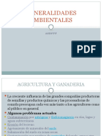 1.4 Cap Generalidades Ambientales