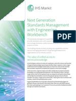 Next-Generation-Standards-Management-with-IHS-Engineering-Workbench