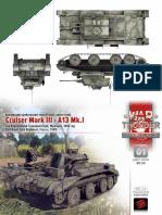 001 Wt Cruiser Mk III (a5) v1 0