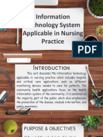 Unit-3-Information-Technology-System-Applicable-in-Nursing-Practice