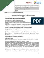 Formato-MGA-JoseCANO