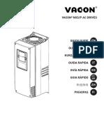 Vacon NXS-NXP_DPD01804D