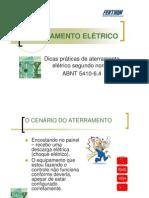 Aterramento+-+V.10+Venturelli+Mar2008