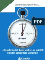 assure_prospekt