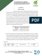 1.4.1. TALLER N°1 - LAMINADO_DOBLADO_FORJADO (3)