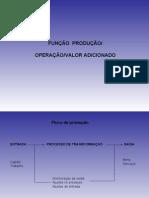 producao-e-marketing1