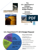 DOE FY 2012 rev.2