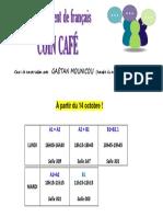 +PUBLIER Coin café GAËTAN MOUNICOU