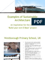 examples-of-sustainable-architecture