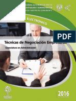 LA_1626_290419_A_Tecnicas_de_negociacion_empresarial_Plan_2016