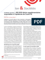 Populations.societes.mars.2021.Deces.supplementaires.covid.19.1.Fr