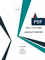 Apex Aviators (Ist)_punisher