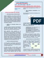 Clase 6. p1.  6º. naturales Prof Rojano . Mar 12 (2)
