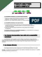 www.cours-gratuit.com--coursinformatiqur-id3515