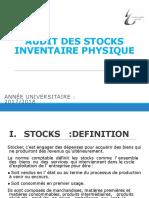 3_Audit_des_Stocks