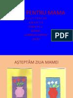 0flori_pentru_mama