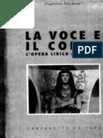 Pescatore, la_voce_e_il_corpo, l'oper lirica al cinema