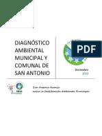 DIAGNOSTICO_AMBIENTAL_MUNICIPAL_Y_COMUNAL