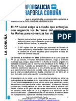 09-02-11 NP PP LOCAL ACTUALIDAD