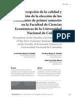 67-Texto del artÃ_culo-191-1-10-20130404