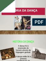 HISTORIA_DA_DANCA
