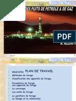 Docdownloader.com PDF Genentech Capacity Planning Dd 14a11d1d21cb75efec103644f2b6b390