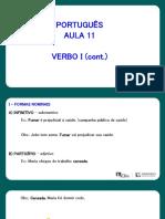 D360 - Lingua Portuguesa (m. Hera) - Slide de aula - 12 (Isabel V.)1