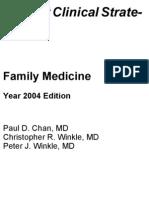 MedUniver.com-Family_Medicine_Paul_D._Chan_Christopher_R._Winkle_Peter_J._Winkle