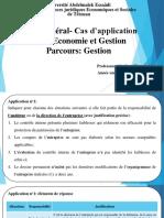 Audit Général-modèles de Réponses (1)