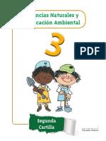 Ciencias Naturales 3 C2 - PANA_R1_LIGERA