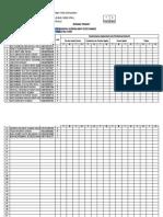 Copy-of-BORANG-TRANSIT-MATE-F2-KRK